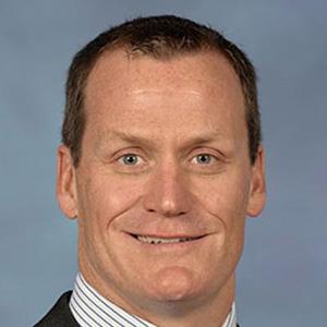 Dr. Clarence M. Dunagan, MD
