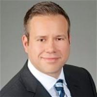 Dr. John Andrachuk, MD - Fayetteville, GA - undefined
