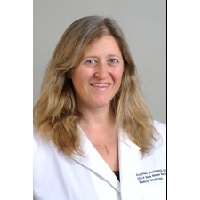 Dr. Angelika Buddeberg, MD - Santa Monica, CA - undefined
