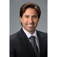 Dr. Juan Carlos Correa, MD - Leawood, KS - Vascular Surgery