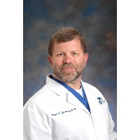 Dr. Michael Granberry, MD - Mobile, AL - undefined
