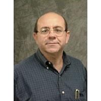Dr. Juan Sanchez-Esteban, MD - Providence, RI - undefined