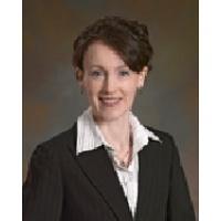 Dr. Elizabeth O'Connor Boll, MD - Lancaster, PA - undefined