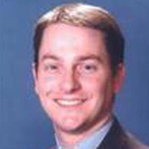 Dr. Ryan G. Steward, MD