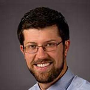 Dr. Christopher R. Inhulsen, MD
