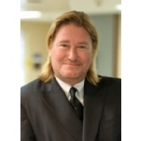 Dr. Brian Kenny, MD - Quincy, MA - undefined