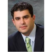 Dr. Ziad Batrouni, DDS - Annapolis, MD - undefined