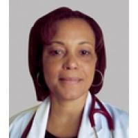Dr. Afi Bruce, MD - Las Vegas, NV - undefined