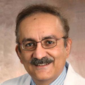 Dr. Nitin N. Wadhwa, MD