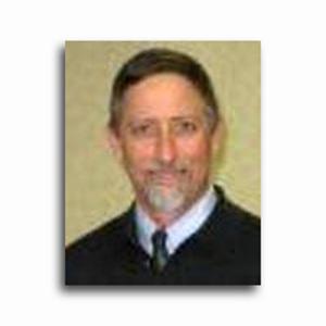 Dr. Barry R. Sundland, MD