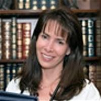 Dr. Diane Rennirt, MD - Louisville, KY - undefined
