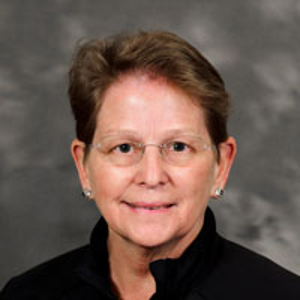 Dr. Mary D. Boyer, MD