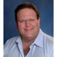 Dr. Mark Grenitz, MD - Plantation, FL - undefined