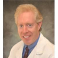 Dr. Adam Horvit, MD - Round Rock, TX - undefined