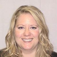 Dr. Jennifer Henderson, DO - Pontiac, MI - undefined