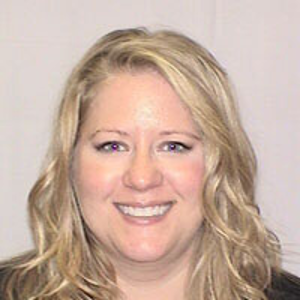 Dr. Jennifer L. Henderson, DO