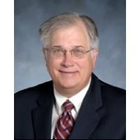 Dr. Steven Waskerwitz, MD - Dearborn, MI - undefined