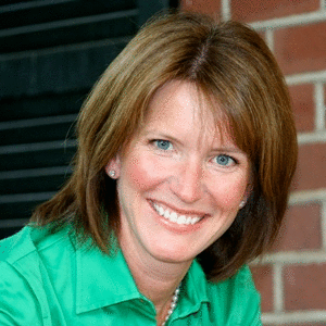 Jill Castle - Nashville, TN - Nutrition & Dietetics