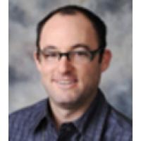 Dr. Joshua Wolovits, MD - Dallas, TX - undefined