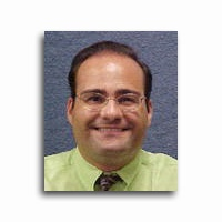 Dr. Aristides Maniatis, MD - Centennial, CO - Pediatric Endocrinology