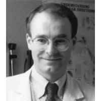 Dr. Thomas Pecsok, MD - Norfolk, VA - Internal Medicine