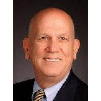 Dr. Robert McMahon, MD - Saint Louis, MO - undefined