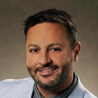 Dr. Kareem G. Sobky, MD - Denver, CO - Orthopedic Surgery