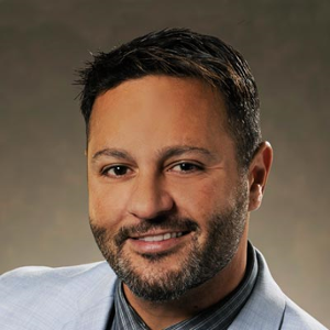 Dr. Kareem G. Sobky, MD