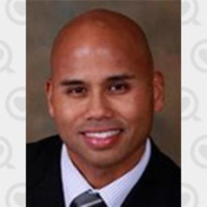 Dr. Elwyn C. Cabebe, MD - Los Gatos, CA - Hematology & Oncology