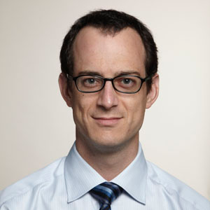 Dr. Jonathan L. Arend, MD