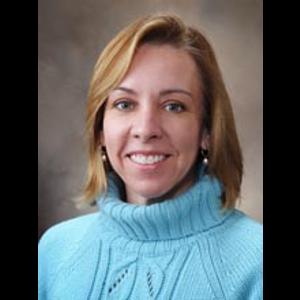 Dr. Karen E. Dobbs, MD