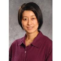 Dr. Ginger Hua, MD - Princeton, NJ - undefined