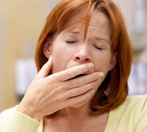 Hidden Heart Attack Symptoms in Women