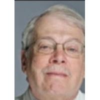 Dr. Kenneth Klein, MD - Newark, NJ - undefined