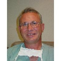Dr. Mursel Antapli, MD - Milwaukee, WI - undefined