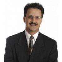Dr. Tomas Owens, MD - Oklahoma City, OK - undefined