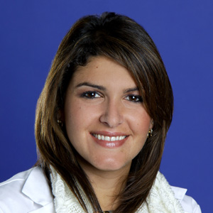 Dr. Joanna N. Tewfik, DO - Miami, FL - Diagnostic Radiology