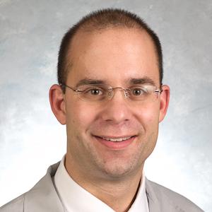 Dr. Carl A. Buccellato, MD