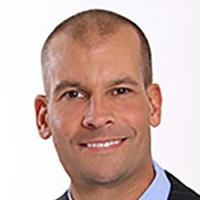 Dr. Brian Subach, MD - Arlington, VA - undefined