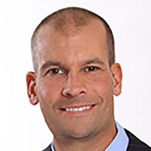 Dr. Brian R. Subach, MD