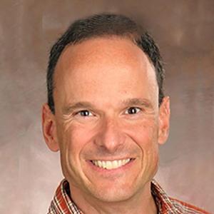 Dr. Bradley C. Chase, MD