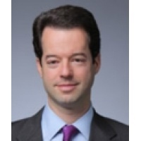 Dr. Daniel Fisher, MD - New York, NY - undefined