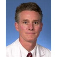 Dr. Mark Weissler, MD - Chapel Hill, NC - Oncology