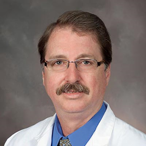 Dr. Daniel G. Lorch, MD