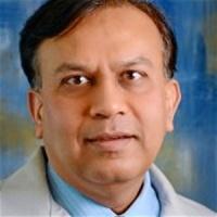 Dr. Manish Brahmbhatt, MD - Chicago, IL - undefined