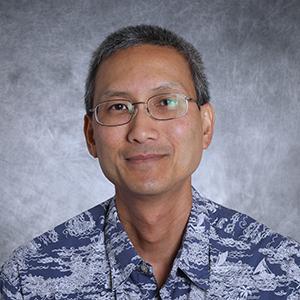 Dr. Chuong Nguyen, MD