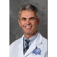 Dr. Michael Simoff, MD - Detroit, MI - undefined