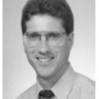 Dr. Michael Malnofski, MD - Muncie, IN - undefined