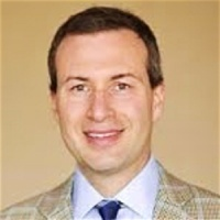 Dr. Eric Fels, DO - Allentown, PA - undefined