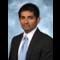 Deven M. Patel, MD
